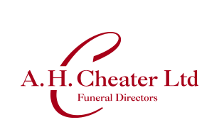 A.H. Cheater